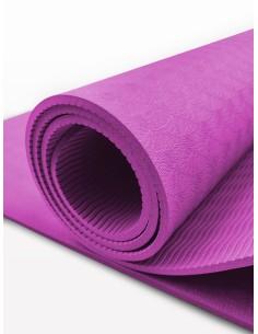 Esterilla de yoga TPExellence