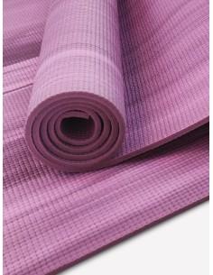 Esterilla de Yoga Deluxe 6mm