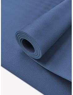 Esterilla Yoga Ecológica Salamantra - Esterillas Antideslizantes - MundoYoga