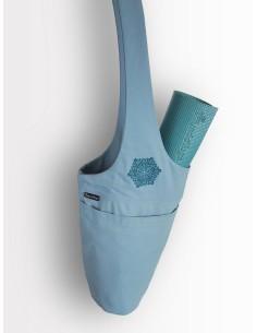 Funda Mandala Bag