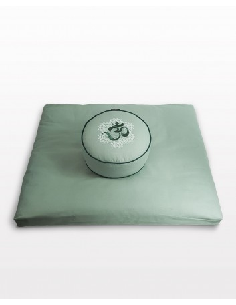 Set Meditación - Rondino OM