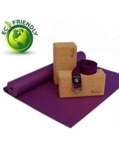 Yogaset - Basic