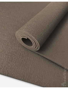 Esterilla Yoga antideslizante STUDIO Pro Mat Extra Ancha - Esterillas para Yoga
