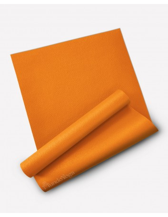 Esterilla Yoga antideslizante Extra Ancha - Esterillas para Yoga