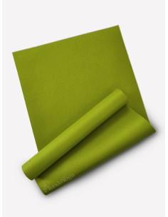 Esterilla Yoga antideslizante Extra Ancha - Esterillas para Yoga Ecológica