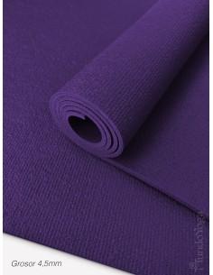 Comprar Esterilla Yoga STUDIO Pro Mat - Esterillas para Yoga - MundoYoga