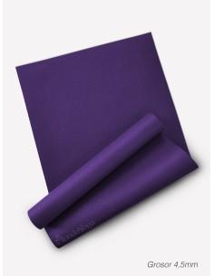 Esterilla Yoga antideslizante STUDIO Pro Mat - Esterillas para Yoga