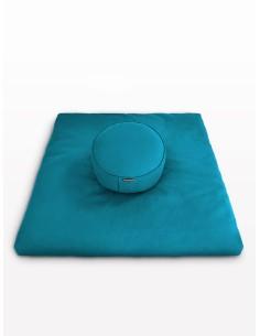 Set Meditación - Rondino