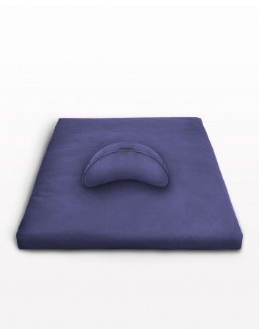 Set Meditación - Luna