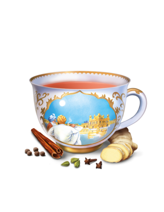 Yogi Tea, Classic