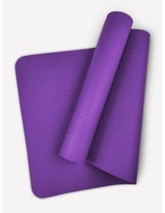 Esterilla TPExellence, violeta
