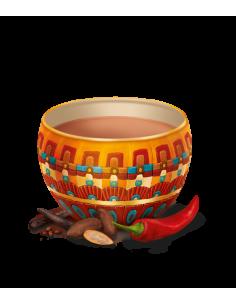 Yogitea Choco Chili
