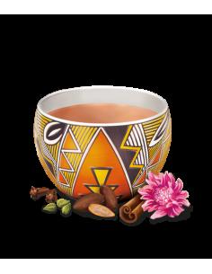 Yogitea Choco