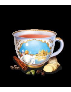 Yogi Tea, Classic a granel