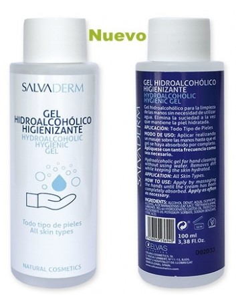 copy of Spray desodorante para esterillas, 50ml