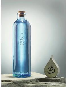 Botella OmWater