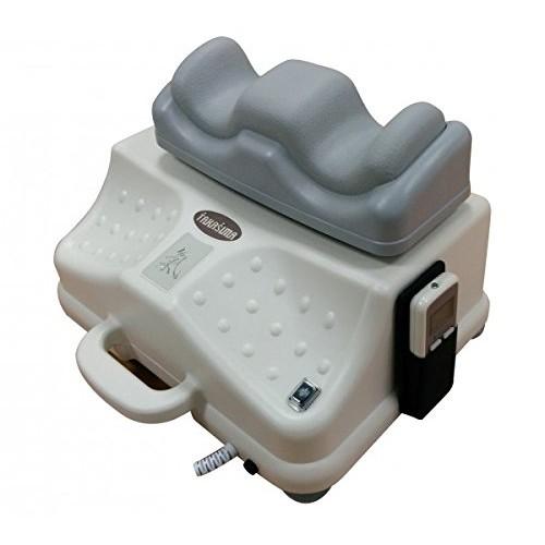 Máquina MY-Chi con mando a distancia