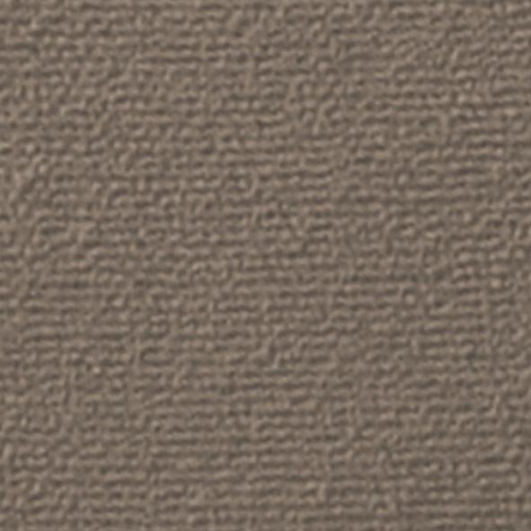 Mocca (Marrón Gisáceo)