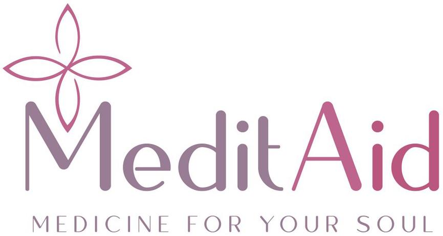 MeditAid