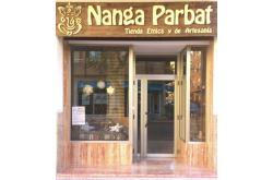 NangaParbat
